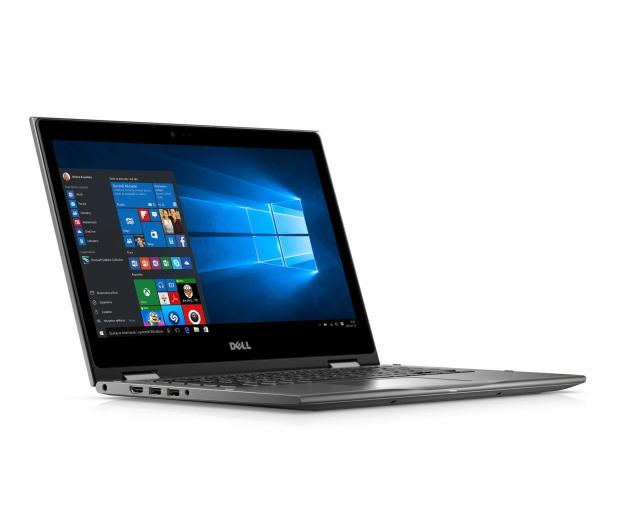 Dell Inspiron 5368 i3-6100U/4GB/500/Win10 FHD Dotyk - 323437 - zdjęcie 3