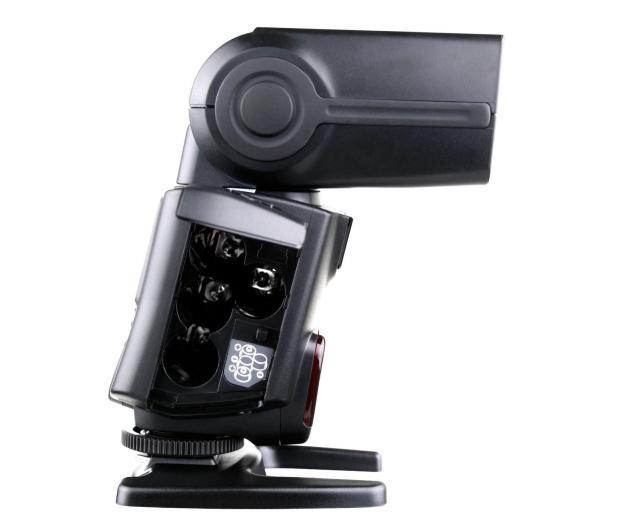 Yongnuo YN-500EX do Canon - 335634 - zdjęcie 3