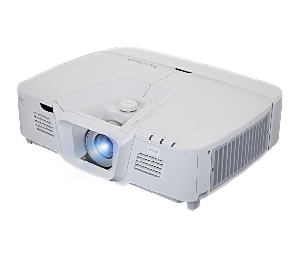 ViewSonic Pro8520WL DLP - 337191 - zdjęcie 3