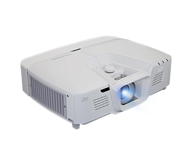 ViewSonic Pro8520WL DLP - 337191 - zdjęcie 4