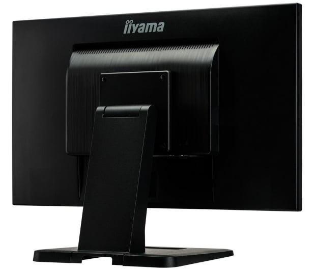 iiyama T2252MSC-B1 dotykowy - 337048 - zdjęcie 7