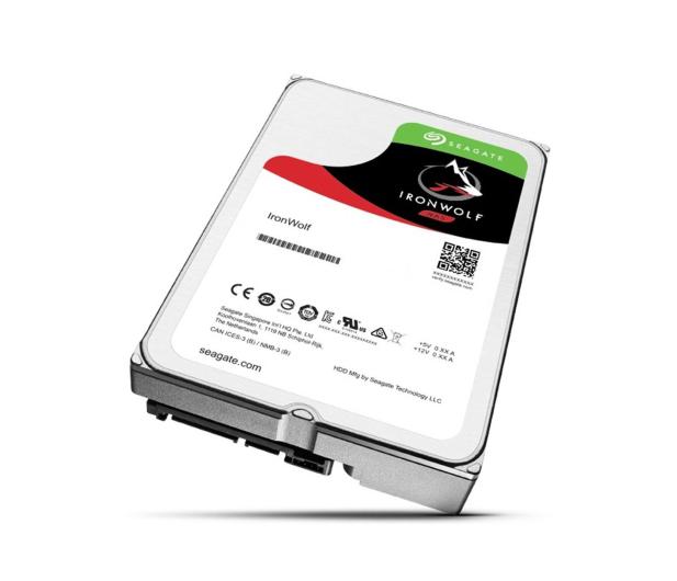 Synology DS218j 4TB (2xHDD, 2x1.3GHz, 512MB,2xUSB,1xLAN)  - 421894 - zdjęcie 9
