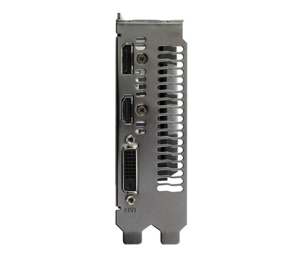 ASUS GeForce GTX 1050 Phoenix 2GB GDDR5 - 337463 - zdjęcie 5