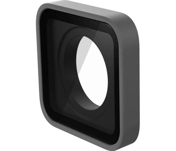 GoPro Osłona na Obiektyw do GoPro HERO5/6 Black - 337124 - zdjęcie