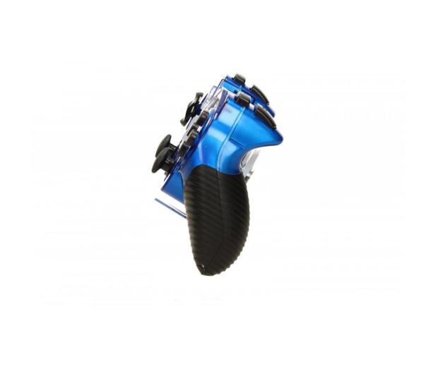 A4Tech X7-T3 Hyperion PC/PS2/PS3 - 335518 - zdjęcie 6