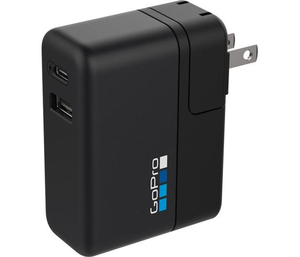 GoPro Supercharger do kamer GoPro - 337143 - zdjęcie