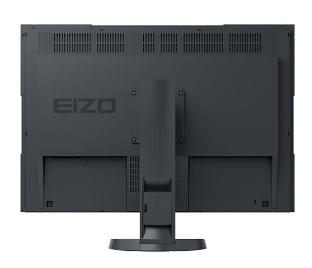 Eizo ColorEdge CG247X-BK - 337764 - zdjęcie 4