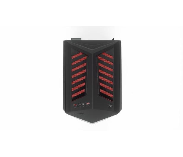 Lenovo IC Y710 Cube-15 i7/16GB/240+1TB/Win10X GTX1060  - 348793 - zdjęcie 7