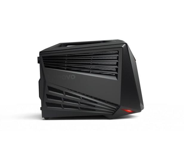 Lenovo IC Y710 Cube-15 i7/16GB/240+1TB/Win10X GTX1060  - 348793 - zdjęcie 9
