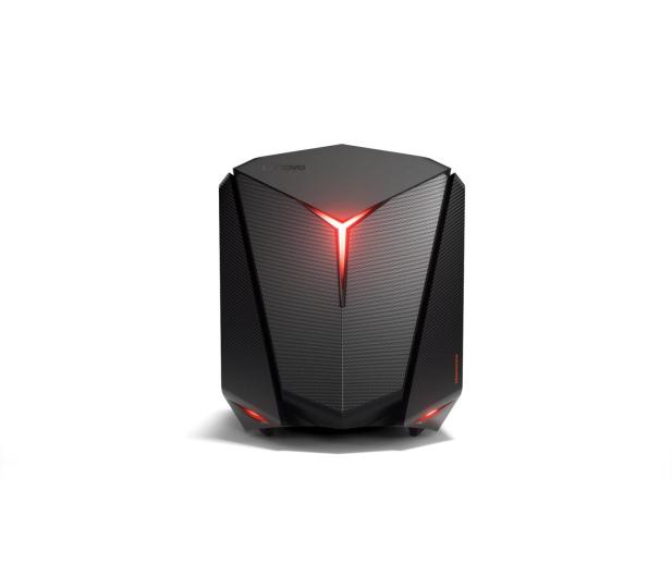 Lenovo IC Y710 Cube-15 i7/16GB/240+1TB/Win10X GTX1060  - 348793 - zdjęcie 3