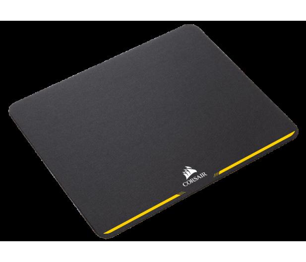 Corsair MM200 Gaming (Small) - 321303 - zdjęcie