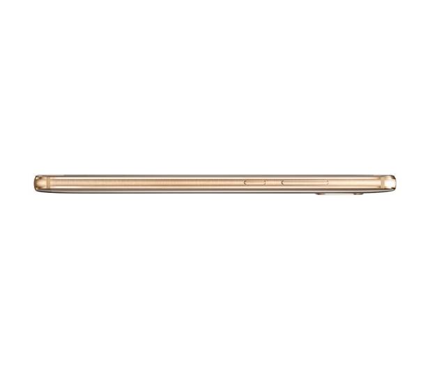 Huawei Mate 9 Dual SIM złoty - 333929 - zdjęcie 6