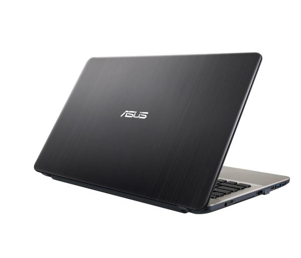 ASUS R541UA-DM564D i3-6100U/4GB/256SSD/DVD - 342194 - zdjęcie 5