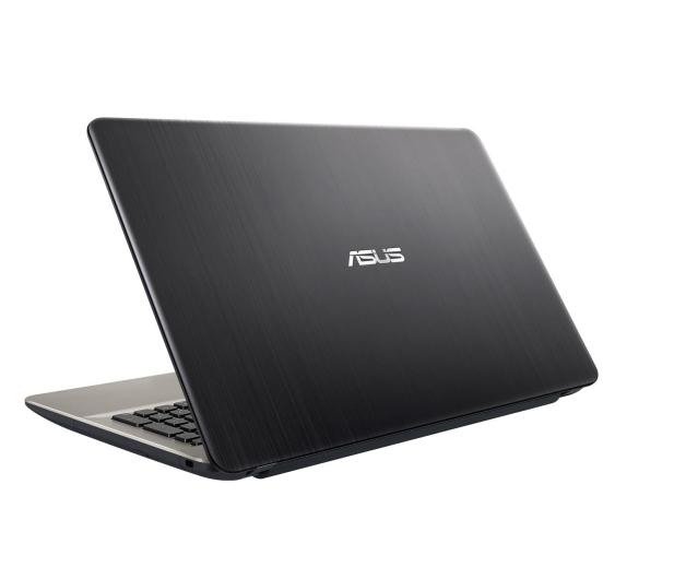 ASUS R541UA-DM564D i3-6100U/4GB/256SSD/DVD - 342194 - zdjęcie 6