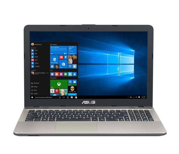 ASUS R541UA-DM564T i3-6100U/4GB/256SSD/DVD/Win10 - 342203 - zdjęcie 2