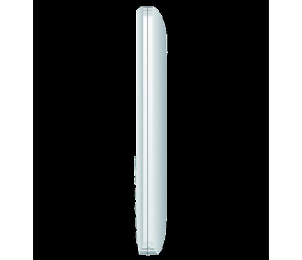 myPhone 6310 biały - 334047 - zdjęcie 4