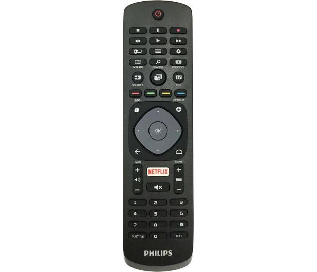 Philips 55PUS6401 - 333464 - zdjęcie 5