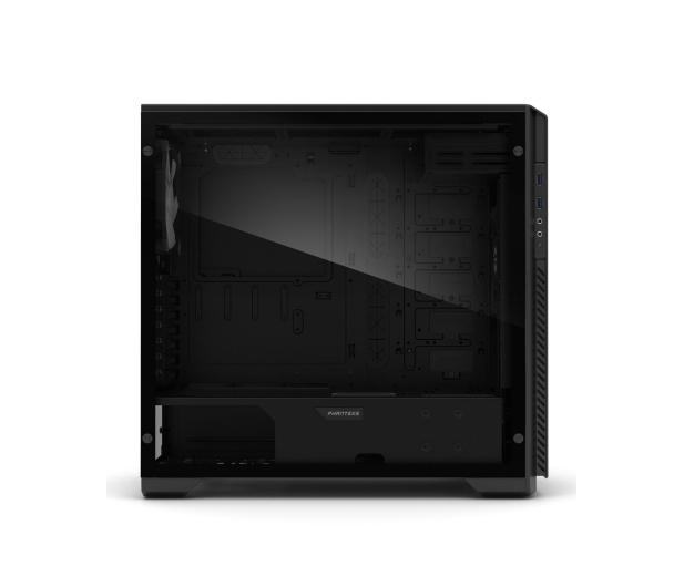 Phanteks Enthoo Pro M czarna z oknem - 334158 - zdjęcie 4
