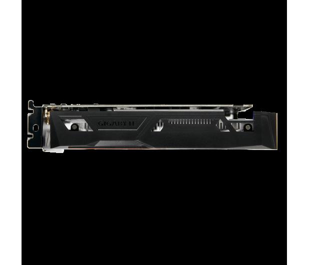 Gigabyte GeForce GTX 1050 OC 2GB GDDR5 - 334787 - zdjęcie 5