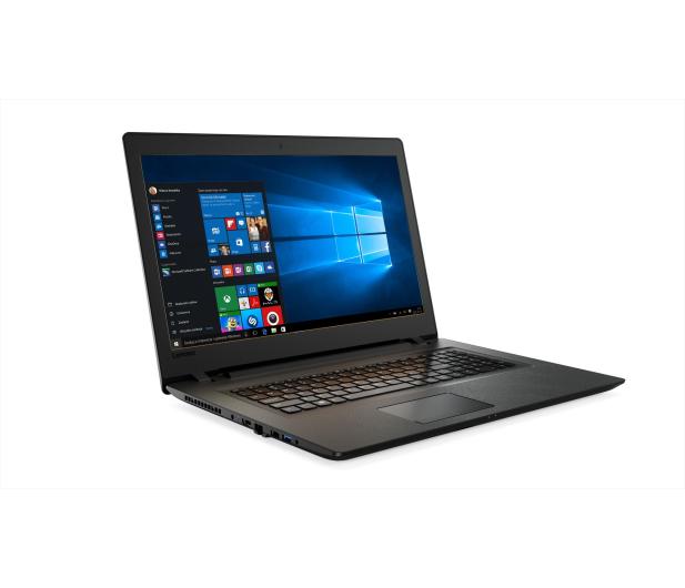 Lenovo V110-17 i5-7200U/8GB/240/DVD-RW/Win10  - 348766 - zdjęcie