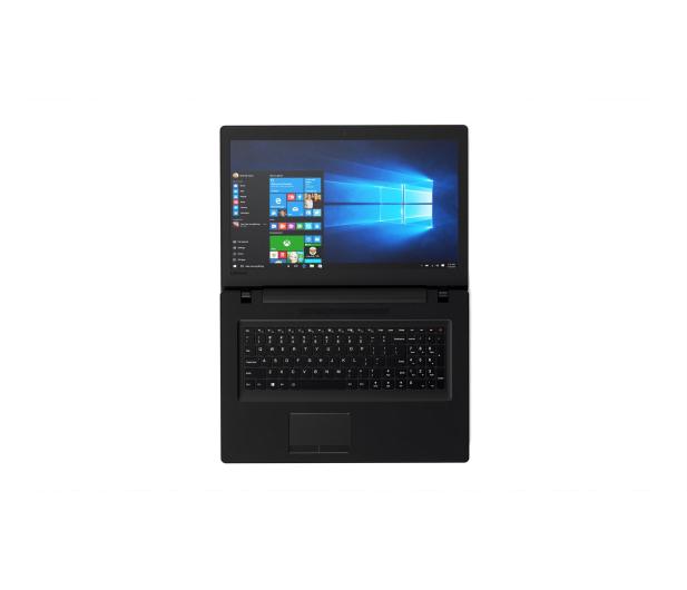 Lenovo V110-17 i5-7200U/8GB/240/DVD-RW/Win10  - 348766 - zdjęcie 5