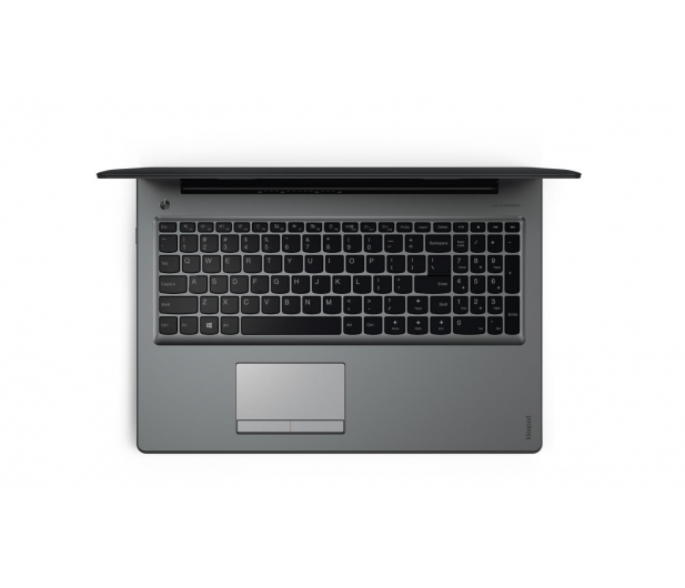 Lenovo Ideapad 510-15 i5-7200U/8GB/1TB/Win10 GF940MX  - 343110 - zdjęcie 4