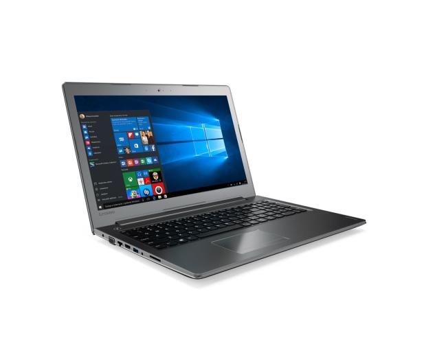 Lenovo Ideapad 510-15 i5-7200U/8GB/1TB/Win10 GF940MX  - 343110 - zdjęcie 3