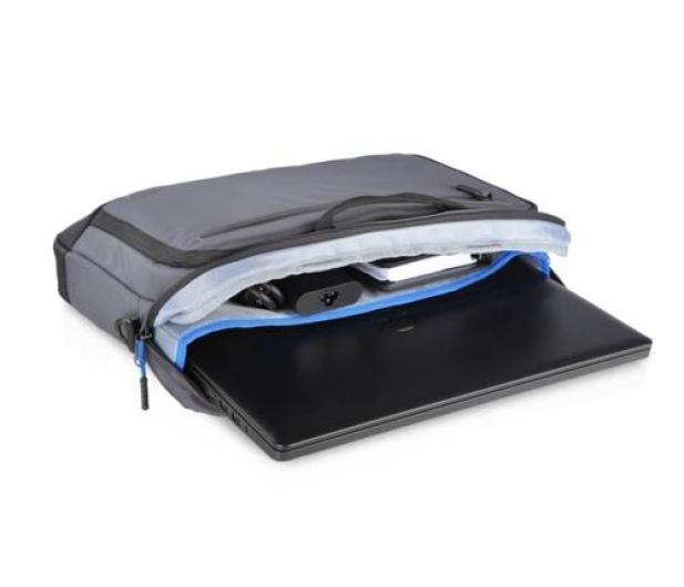 Dell Urban Briefcase 15 - 338150 - zdjęcie 3