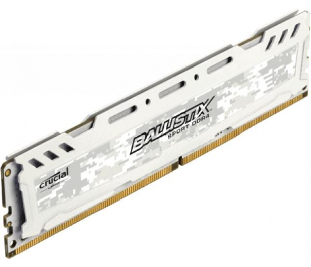 ASUS PRIME B250M-A + Intel G4600 + Crucial 8GB 2400MHz - 391547 - zdjęcie 10