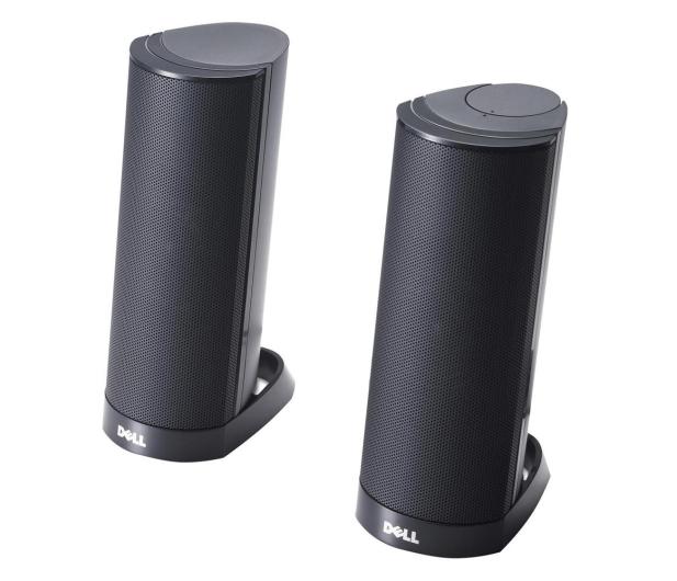 Dell AX210CR - 338134 - zdjęcie