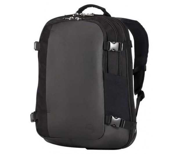 "Dell Premier Backpack 15.6"" - 338148 - zdjęcie"