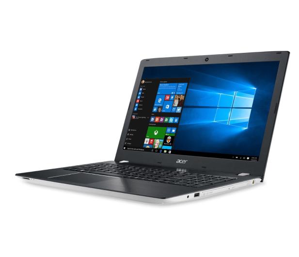 Acer E5-575G i3-6006U/8GB/500/Win10 GT940MX biały - 339635 - zdjęcie 3