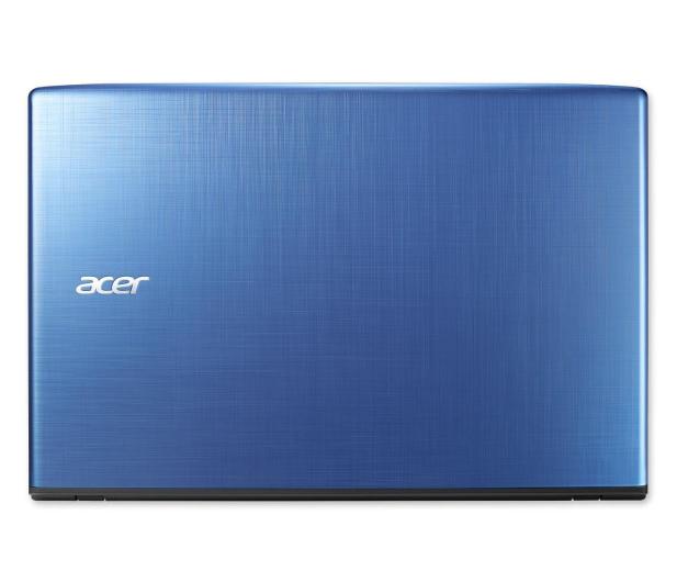 Acer E5-575G i3-6006U/8GB/500/Win10 GT940MX nieb.  - 339627 - zdjęcie 6