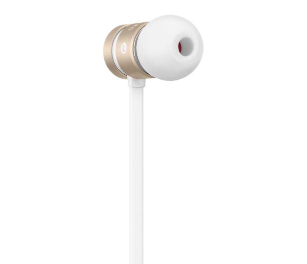 Apple MacBook Air i5/8GB/128GB/HD6000+urBeats Gold - 412761 - zdjęcie 11