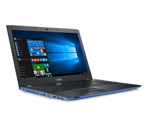 Acer E5-575G i3-6006U/8GB/500/Win10 GT940MX nieb.  - 339627 - zdjęcie