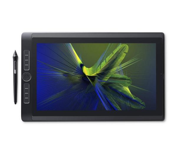 Wacom MobileStudio Pro 16 256GB - 339444 - zdjęcie 3