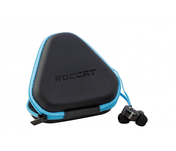 Roccat Skeltr+Aluma - 415203 - zdjęcie 9