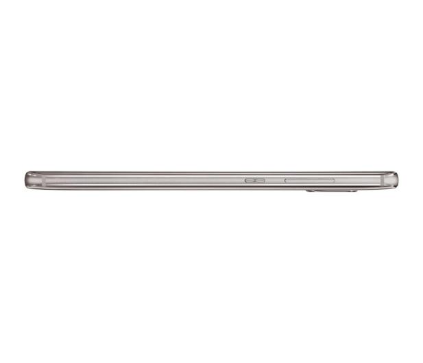 Huawei Mate 9 PRO Dual SIM szary - 340390 - zdjęcie 6