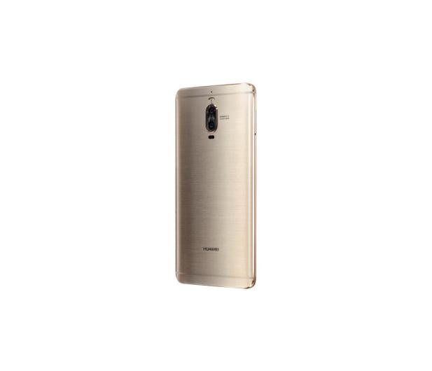 Huawei Mate 9 PRO Dual SIM złoty - 340388 - zdjęcie 5