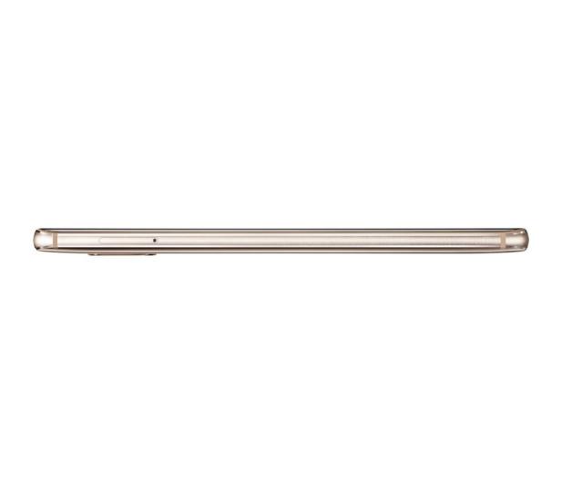 Huawei Mate 9 PRO Dual SIM złoty - 340388 - zdjęcie 6