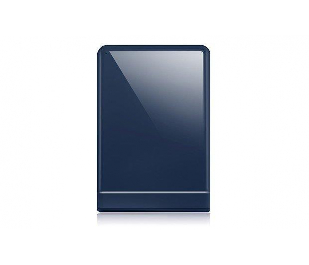 ADATA HV620S 1TB USB 3.0 - 341016 - zdjęcie 3
