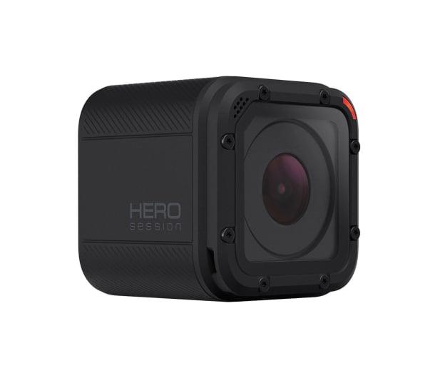 GoPro HERO Session - 337117 - zdjęcie 4