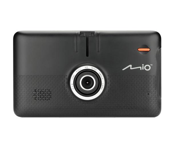 Mio MiVue Drive 65 EU + wideorejestrator - 337162 - zdjęcie 5