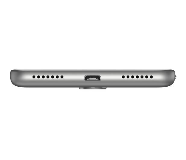 Lenovo K6 Note 3/32GB Dual SIM srebrny - 341781 - zdjęcie 9