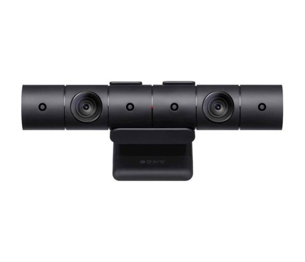 Sony Playstation 4 Camera V2 - 338520 - zdjęcie 2