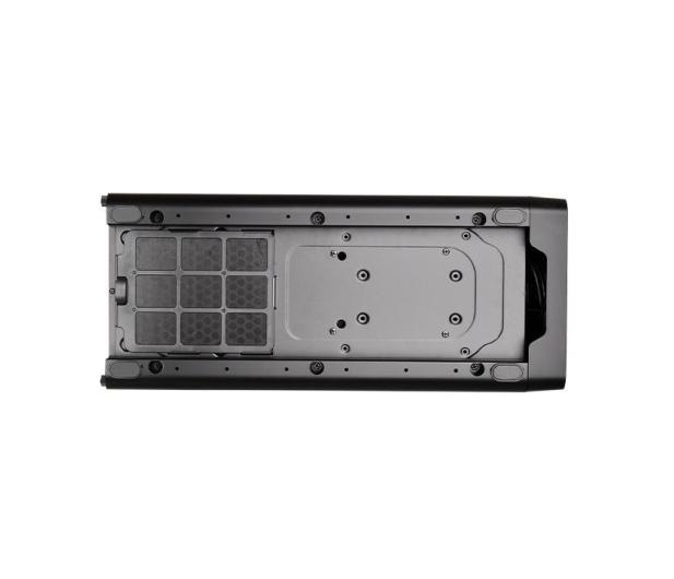 Thermaltake View 27 USB3.0 czarna z oknem - 338947 - zdjęcie 9