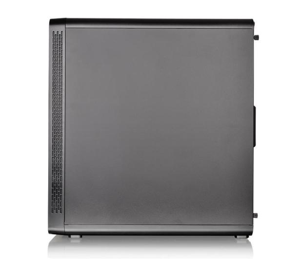 Thermaltake View 27 USB3.0 czarna z oknem - 338947 - zdjęcie 7