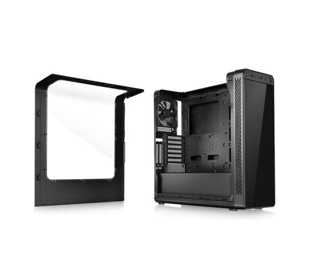 Thermaltake View 27 USB3.0 czarna z oknem - 338947 - zdjęcie 11