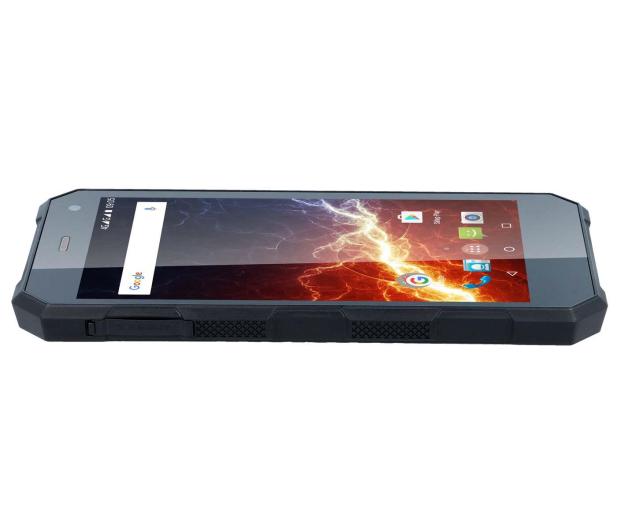 myPhone Hammer ENERGY LTE Dual SIM czarny - 338804 - zdjęcie 6