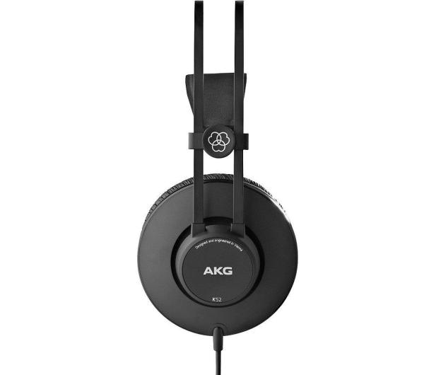 AKG K52  - 338247 - zdjęcie 2